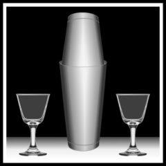 Bar-Vademecum Logo 600x600.