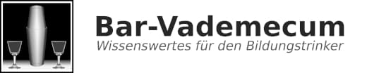 Bar-Vademecum Logo mit Text 520x104.
