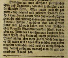 Anonymus: Neu-gefundenes Eden, 1737, Seite 198.