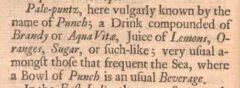 J. Worlidge: Vinetum Britannicum, 1678, Seite 10.