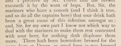 John Knox Laughton: State papers relating to the defeat of the Spanish armada anno 1588, Vol. II, 1894, Seite 159.