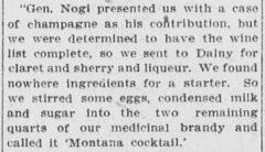 Los Angeles Herald, Vol. 23, Nummer 365, 1. Oktober 1905.
