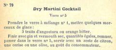 Frank Newman: American-Bar. 1904, Seite 27.