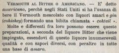 Arnaldo Strucchi: Il vermouth di Torino, 1909, Seite 104.