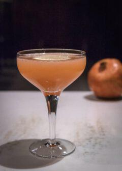 Billionaire Cocktail. © Le Lion - Swetlana Holz (100).