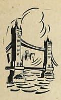 Brooklyn Cocktail. Pedro Chicote, La ley mojada, 1930, Seite 114