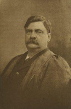 Charles H. Truax.