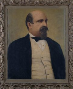 Giuseppe Alberti.