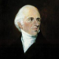 Johann Jacob Schweppe (1783).