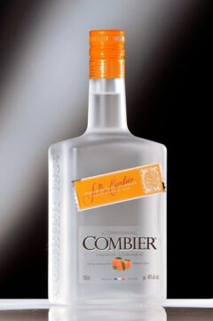 L'Original Combier.