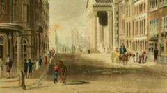 Limmer's Hotel - Titelbild.