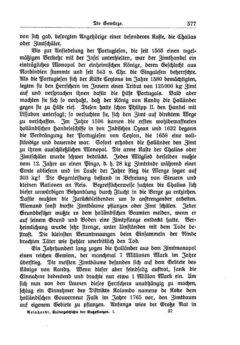 Ludwig Reinhard - Kulturgeschichte der Nutzpflanzen. Band IV, 1. Hälfte. Seite 577.