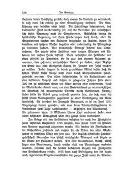 Ludwig Reinhard - Kulturgeschichte der Nutzpflanzen. Band IV, 1. Hälfte. Seite 578.