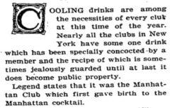 New York Times, 29. Juni 1902.