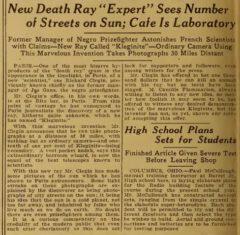 Radio Digest, 24. September 1913, Seite 14.