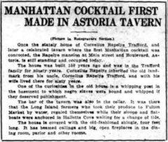 The Daily Star, Queens Borough, 24. März 1926, Seite 6 B.