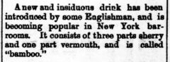Western Kansas World, 11. September 1886, Seite 2.