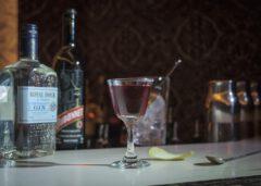Zaza Cocktail. © Le Lion - Swetlana Holz.