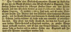Anonymus (John Oldmixon): Das Britische Reich in America. 1744, Seite 838.