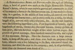 The Monthly Mirror. Juli 1798, Seite 15.