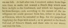 James King: A voyage to the Pacific ocean. Vol. 3. London, 1784, Seite 471.