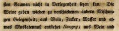 Johann David Schöpf: Reise durch einige der mittlern und südlichen vereinigten nordamerikanischen Staaten. Erlangen, 1788, Seite 347.