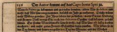 Johann Jacob Saar: Ost-Indianische Funfzehen-Jährige Kriegs-Dienste. Nürnberg, 1672, Seite 156.