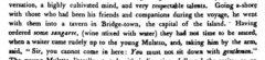 Robert Renny: An history of Jamaica. London, 1807, Seite 190.