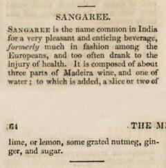 The mirror of literature, amusement, and instruction. Volume 4, 1824, Seite 63-64.